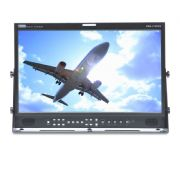 "Monitor BON BSM-213N3G 21.3"" 3G-SDI / HDMI LCD Studio Broadcast & Production Monitor w/ Waveform,  & Vectorscope"